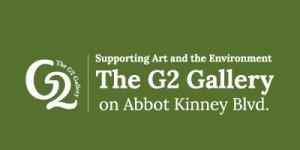 G2-Gallery (2)
