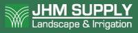 jhm supply