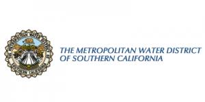 MWD-Southern-California