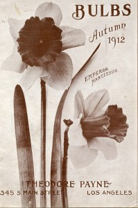 a1912 b