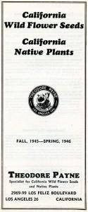 a1945 wf