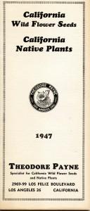 a1947