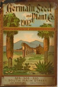 germain catalog 1902