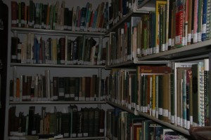 TPF Library 4