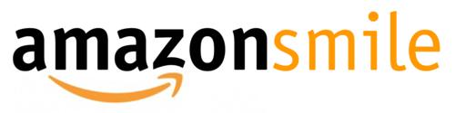 TPF and Amazon Smile