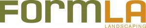 FormLA_Logo