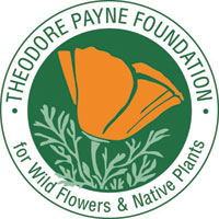 Theodore Payne Foundation