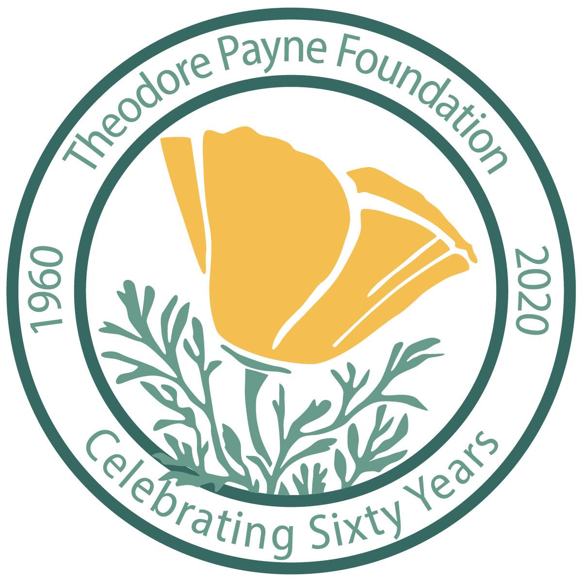 Theodore Payne Foundation